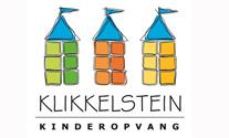 1)ZPK_sponsorKlikkelstein