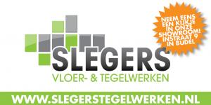 2014-03-18 17_11_08-logo slegers