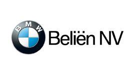 Belien2