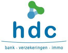 HDC Klein
