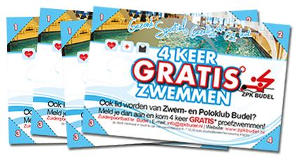 2013_gratiszwemmen
