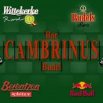 CambrinusBar