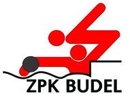 Zwemcompetitie deel 4 @ Zuiderpoortbad | Budel | Noord-Brabant | Nederland