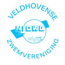 Zuidelijk cirkel deel 5 (2017) Masters @ Zwembad Den Ekkerman (25m bad, 6 banen) | Veldhoven | Noord-Brabant | Nederland