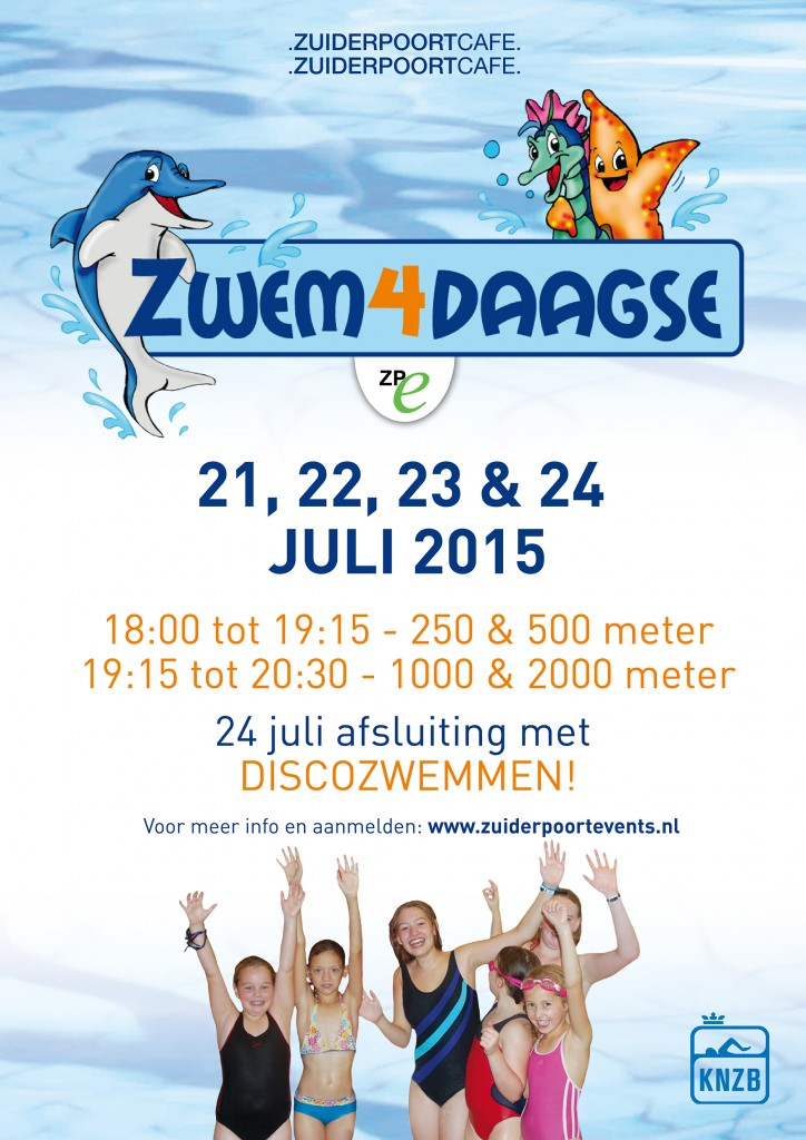 Zwem4daagse_ZPE_2015-01