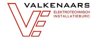 promoodt_valkenaars-elektro