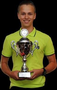 Jasper-Clubkampioen2016