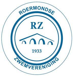 Zuidelijk cirkel deel 5 (2016) Masters @ Zwembad de Roerdomp   Roermond   Limburg   Nederland
